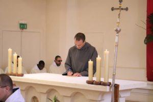 frère_saint_jean_profession_temporaire